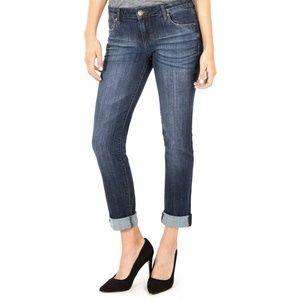 Kut From The Kloth Catherine Boyfriend Jeans 4